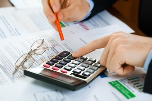 VAT and transfer of business as a going concern