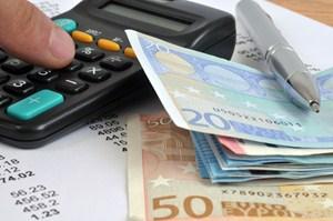 Making an EU VAT refund claim