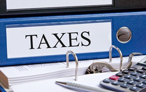 Corporation Tax for non-resident companies