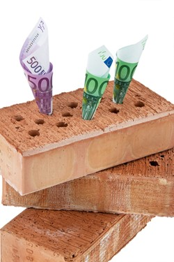 Beperk belastingheffing in box 3