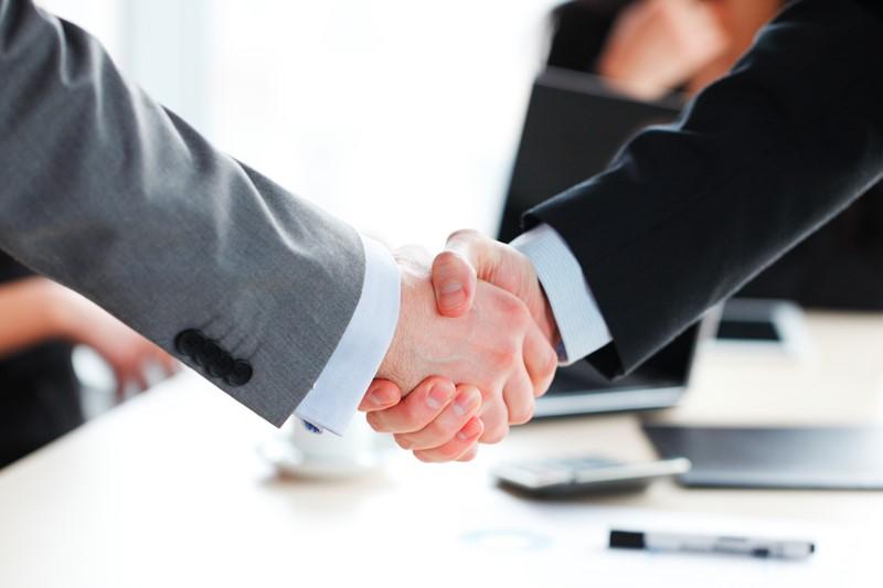 Wet homologatie onderhands akkoord