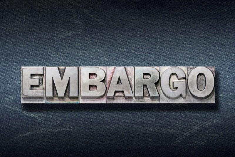 Belastingplan onder embargo naar Kamer