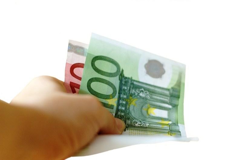 Gebruikelijkheidscriterium werkkostenregeling