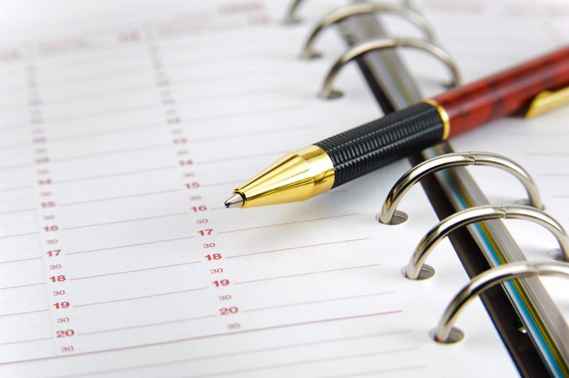 Tax Diary May/June 2021