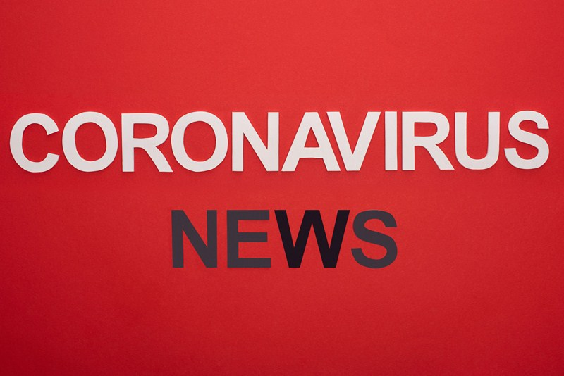 Changes announced to Coronavirus Business Interruption Loan Scheme (CBILS)
