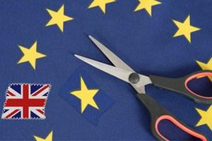 Full EU Settlement Scheme roll-out