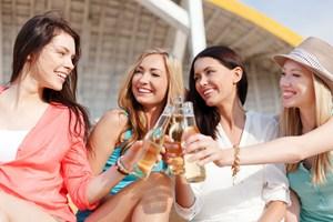 Premieplicht voor werk in buitenland tijdens vakantie