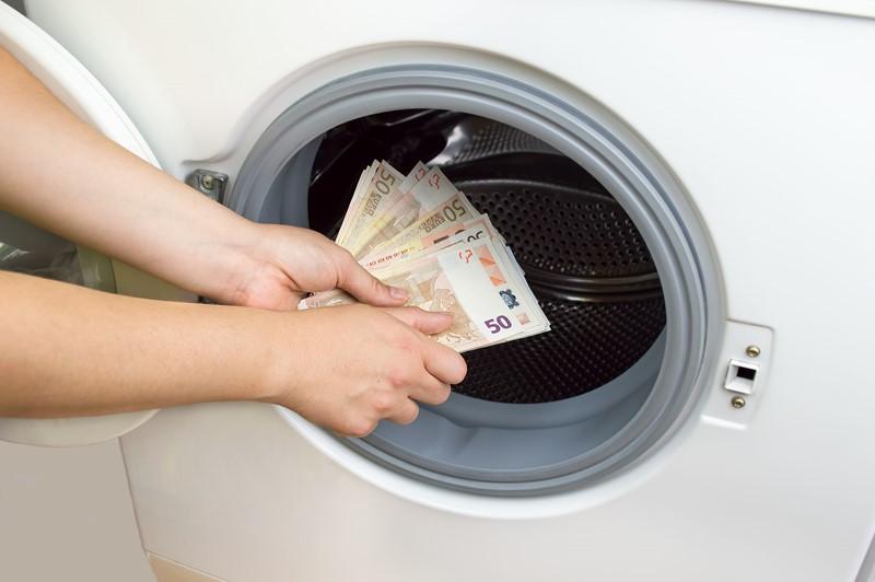 Wetsvoorstel plan van aanpak witwassen aangekondigd