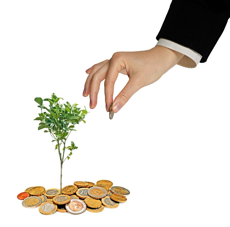 Extra investeringsaftrek voor milieuvriendelijke bedrijfsmiddelen
