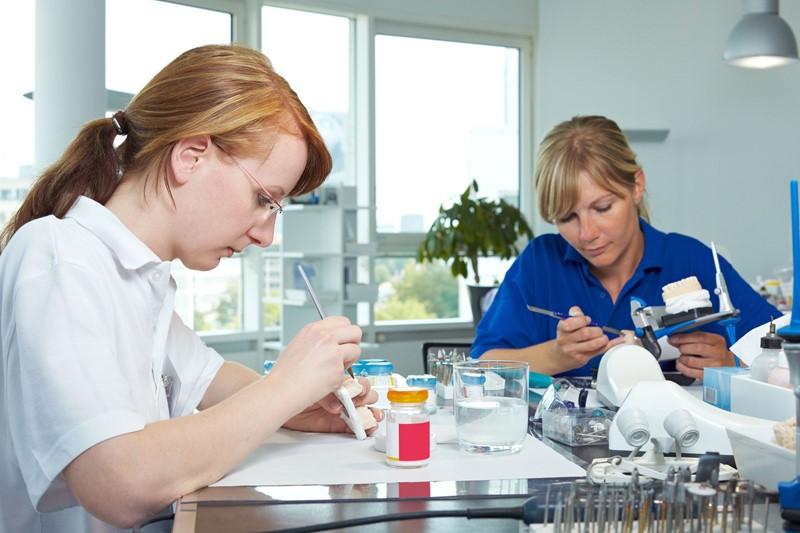 Coronavirus testing guidance for employers
