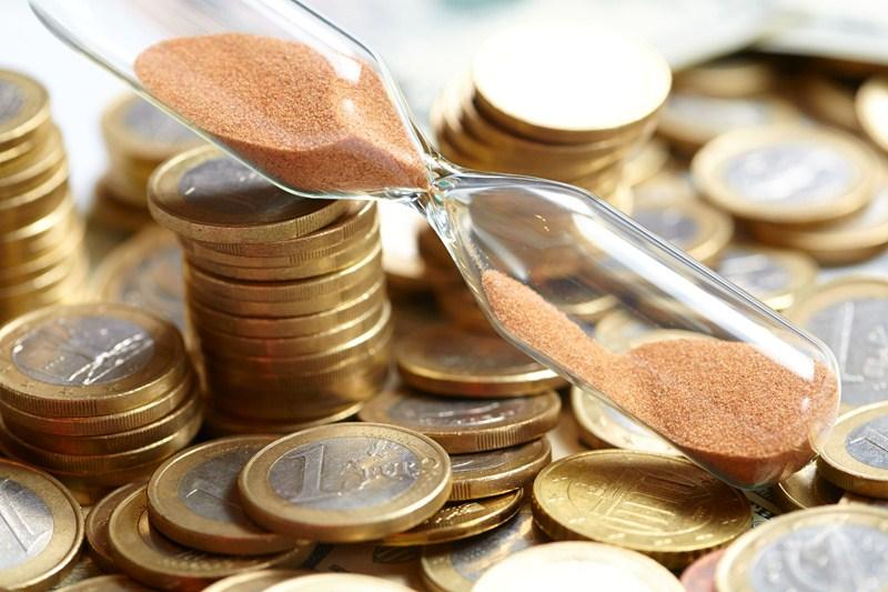 Belastinguitstel, terugbetalingsregeling voor ondernemers