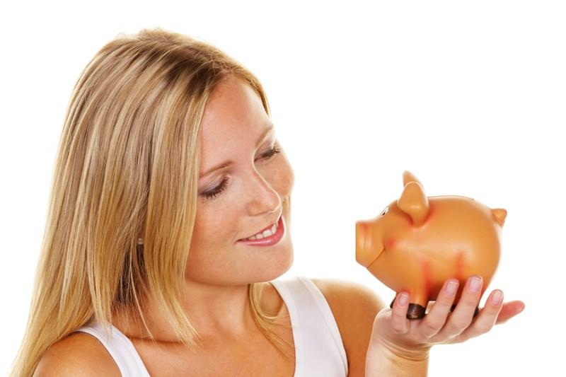 Verlenging herverzekering kortlopend leverancierskrediet