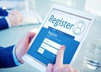 Registratiekosten hypotheek aftrekbaar