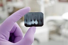 Dental Associates tax status update