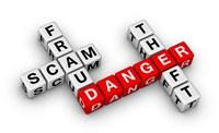 Beware tax deadline scammers