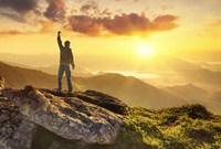 Breathing space to help those in debt