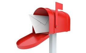 Postbusnummer vervallen
