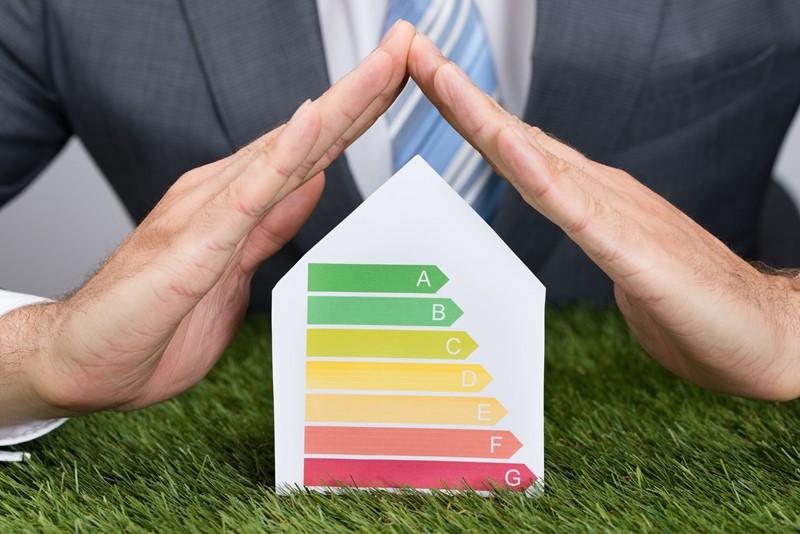 Green Homes Grants