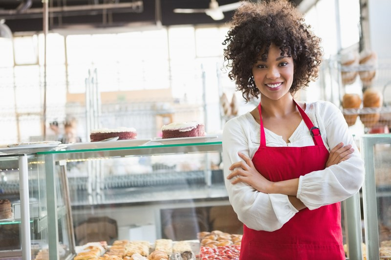 Employee eligibility for Job Support Scheme