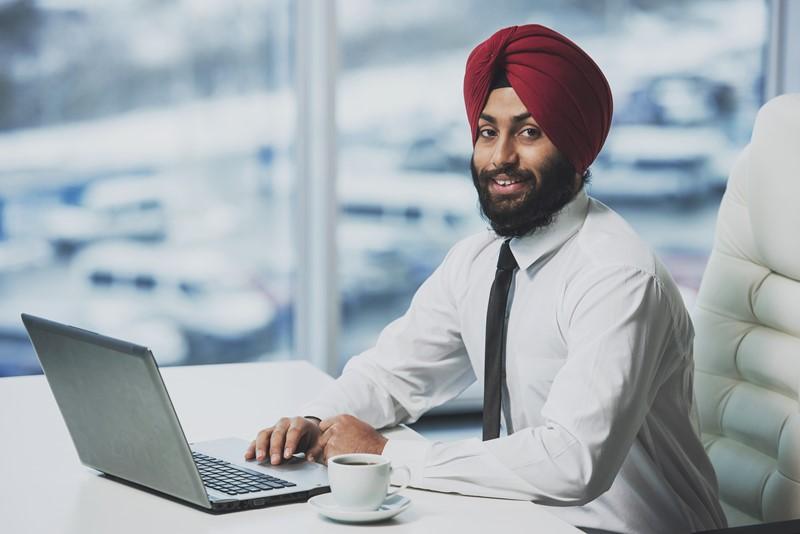 Employer eligibility for Job Support Scheme