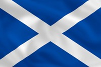 Scottish Income Tax rates announced 2020-21