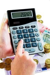 Tweede Kamer neemt wetsvoorstel conditionele bronbelasting op dividenden aan
