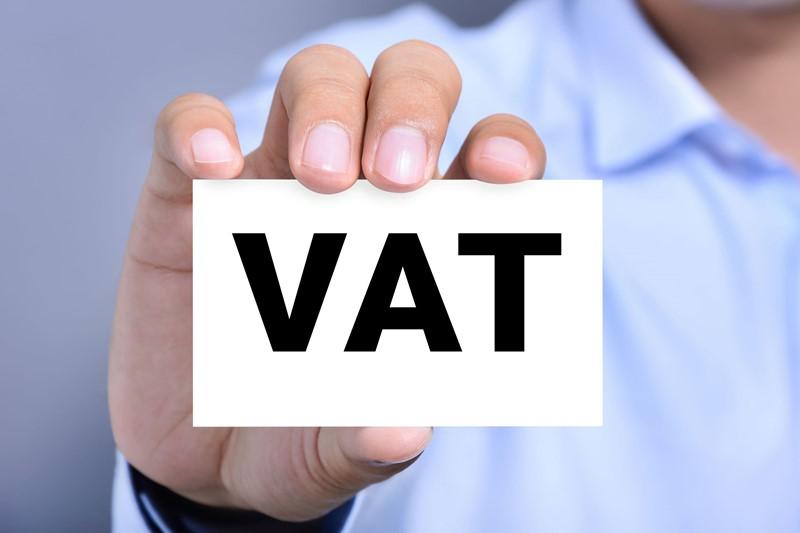 VAT default surcharge appeal dismissed