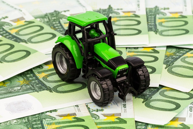 Nieuwe stikstofmaatregelen landbouw