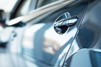 Tax and company cars