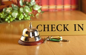 Hospitality trades temporary reduction in VAT has expired