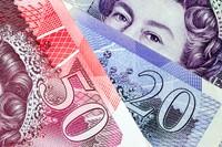 New cashback scheme proposed