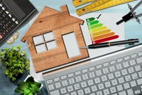 Building a new home and VAT