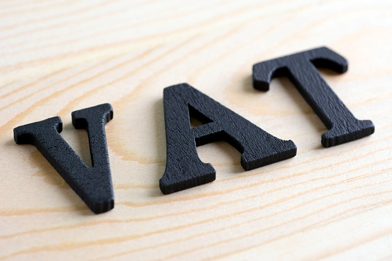 VAT - what is a limited cost trader?