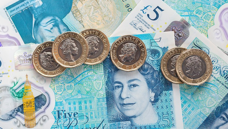 Annual increases to the National Minimum Wage