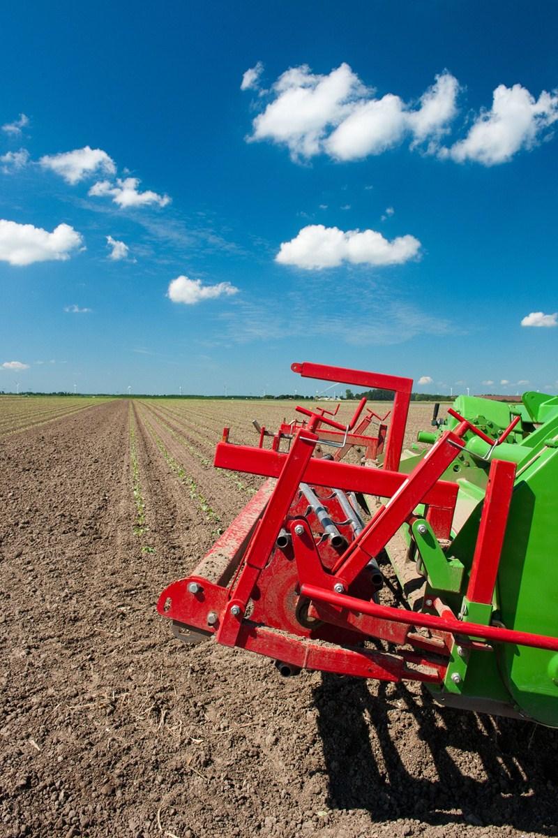 Pacht vereist bedrijfsmatige uitoefening van landbouw