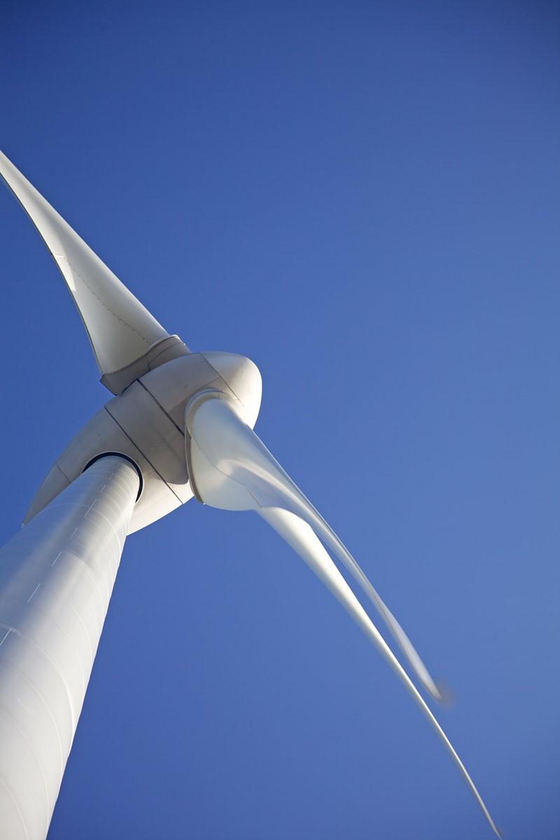 Investeringssubsidie duurzame energie en energiebesparing