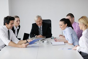 Voortzetting arbeidsovereenkomst na bereiken AOW-leeftijd