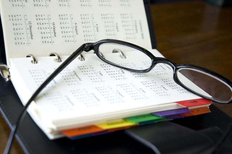 Tax Diary June/July 2021