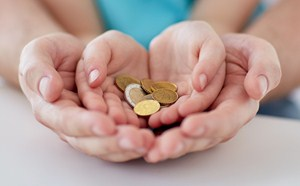 Child Benefit charge if income exceeds £50,000