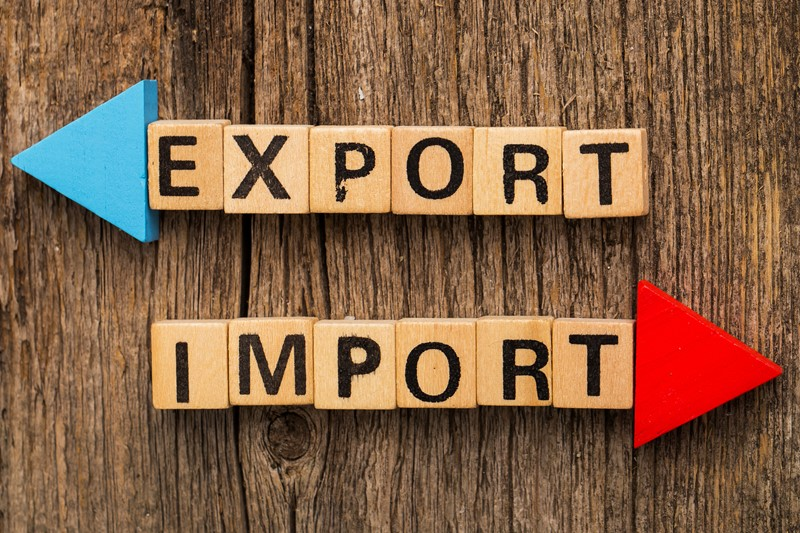 Do you need a customs agent?