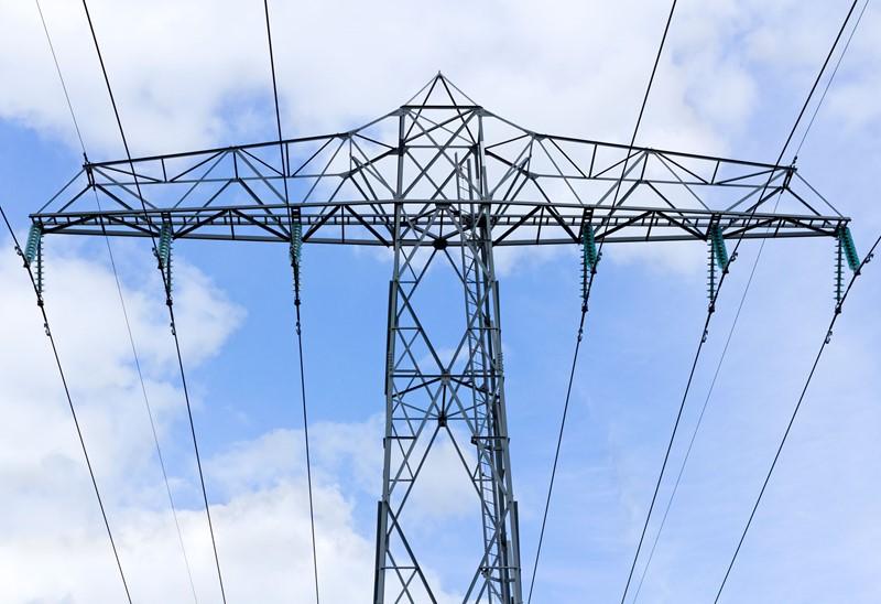 Informatieplicht energiebesparing voor grootverbruikers