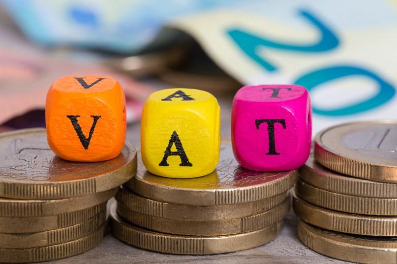 Changes to VAT partial exemption