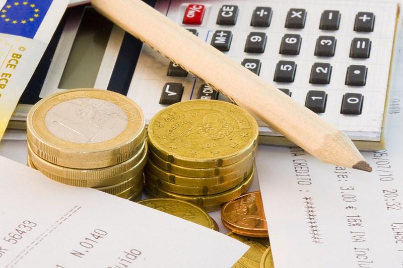Uitbetaling directe betalingen GLB 2019