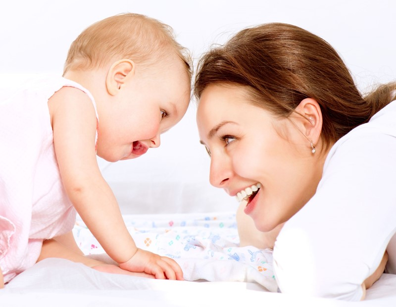 Memorie van antwoord nader voorlopig verslag Wet betaald ouderschapsverlof