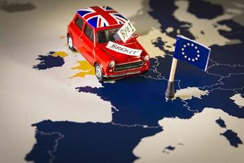 Toelichting fiscale gevolgen Brexit