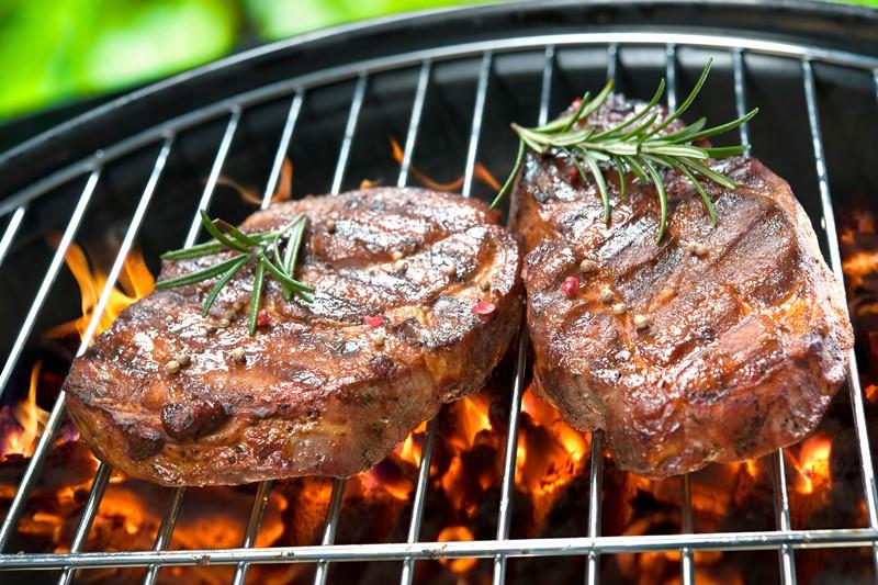 UK beef exporters given USA boost