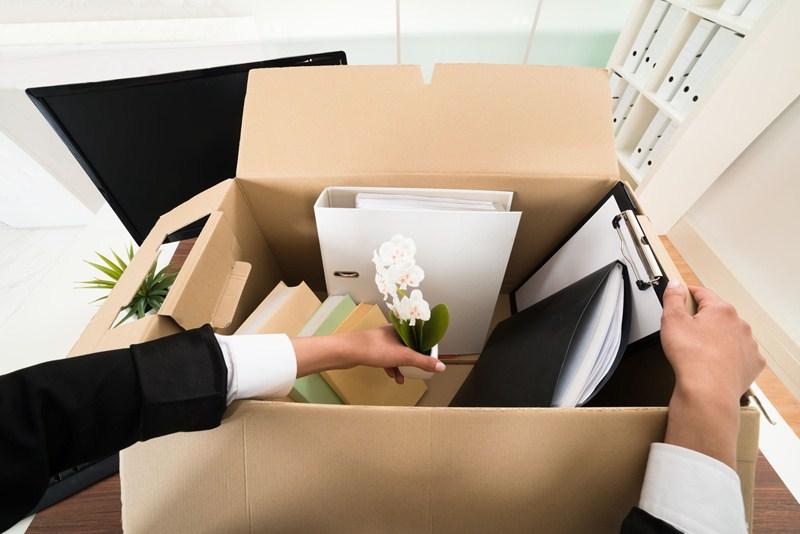 Acas, CBI and TUC on handling redundancies