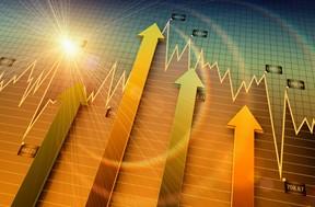 Raising capital using the EIS