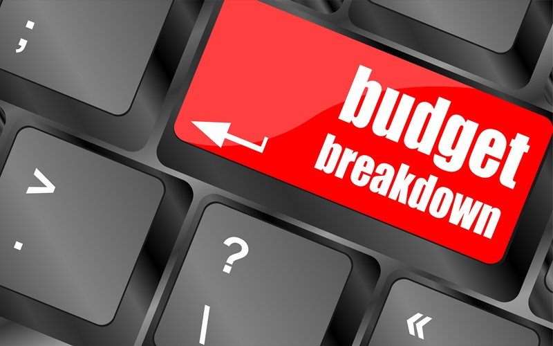 Autumn Budget Summary 27 October 2021