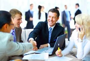 Consultatie aanpassing Besluit Wet financiering sociale verzekeringen